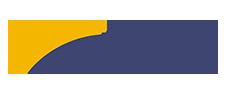 epic-paving-logo