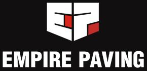 empire-paving-logo