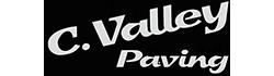 C Valley Paving