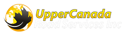 Upper Canada Road Services