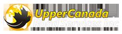 Upper Canada Road Services